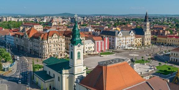 Shutterstock 1119797453 Oradea small