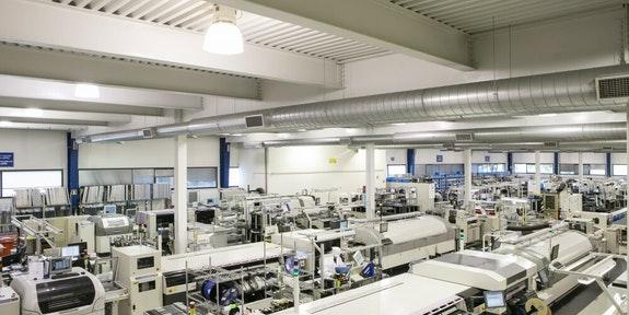 IKOR Plant Spain 2 1000x600
